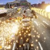 Two New Titles Incoming From Burnout Creators