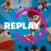 Replay – Ape Escape 2