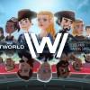 Bethesda Sues Warner Bros. Over Mobile Westworld Game