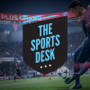 Sifting Through The Sports Games Of E3 2018