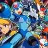 Mega Man X Collection Introduces Easy Mode