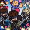 David Hayter Returns To Solid And Naked Snake In Super Bomberman R Alongside More Konami Characters