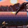 New Trailer For Contra-Inspired Blazing Chrome Kicks All Sorts Of Robot Butt