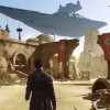 What I'd Like To See In The New Open-World Star Wars Game