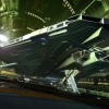 Elite: Dangerous Update Introduces New Ships, Weapons, And Missions