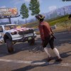 State Of Decay 2's Independence Pack Lights The Fuse Today