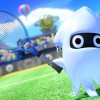 Mario Tennis Aces DLC Adds New Characters Modes