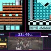 Check Out Some Of SGDQ's Coolest And Most Eventful Runs