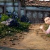 New Shenmue III Update Shows A Tiny Bit Of In-Engine Footage