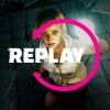 Replay – Silent Hill 3