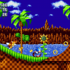 Learn About The Art And Design Of Sonic Mania Plus In New Dev Diary