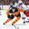 New NHL 19 Trailer Showcases New Skating Engine
