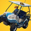 Fortnite Season 5 Is Here, And It Brought Golf Carts