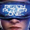 Giveaway: Ready Player One on Digital [CLOSED]