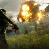 New Series Of Just Cause 4 Developer Diaries Highlight The Game's Systems