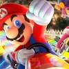German Late-Night Show Nails Cover Of Mario Kart 8 Title Theme