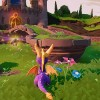 Spyro Reignited Trilogy Delayed To November