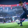 EA To Stop Selling FIFA Ultimate Team Points In Belgium
