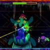 Guacamelee 2 Releases On August 21 For PS4 And PC