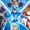 The Pros And Cons Of The Mega Man X Collections