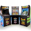 Arcade1Up Aims To Bring Classic Arcade Cabinets Into Your Home