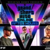 Grand Theft Auto V: After Hours Online Expansion Available Now