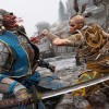 PlayStation Plus Members Getting For Honor, Increased Cloud Storage In February