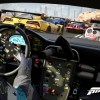 Forza 7 Getting Rid Of Prize Crates And Paid Tokens