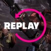 Replay – Transformers: War For Cybertron