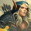 Death Finds A Way In This New World Of Warcraft: Battle For Azeroth Teaser