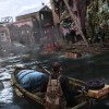 Lovecraftian Adventure The Sinking City Looks Like It's Been Delayed
