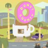 Donut County Opens Up On August 28 For PS4, PC, And IOS