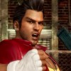Newcomer Diego Revealed For Dead Or Alive 6