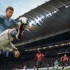 Belgium Investigating EA Over FIFA Lootboxes