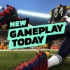 New Gameplay Today - Madden NFL 19