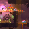 Dead Cells' Latest Alpha Update Makes Some Big Changes To The Game