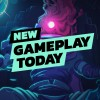 New Gameplay Today - Dead Cells