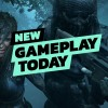 New Gameplay Today – Shadow Of The Tomb Raider