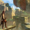 Prince Of Persia And Earth Defense Force 2025 Join Xbox One Backwards Compatibility
