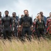 Giveaway: Avengers: Infinity War Blu-ray [CLOSED]