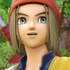 Wear The Dragon Quest VIII Hero's Threads In Dragon Quest XI