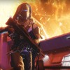 Destiny 2 Leak Offers Upcoming Expansion Details