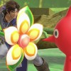 Update: The 26 Dumbest Official Screenshots For Super Smash Bros. Ultimate
