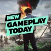 New Gameplay Today – Phantom Doctrine