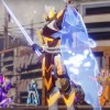 Ice-T Completes Destiny 2 The Solstice Of Heroes Grind