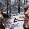 God Of War Director Explains Why More Bosses Didn't End Up In The Game