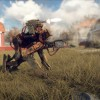Where's Our Generation Zero Review?