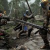 For Honor Is Free To Download And Keep On Steam
