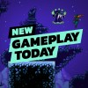 New Gameplay Today – The Messenger