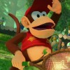 Diddy Kong Coming To Mario Tennis Aces In Slightly Over A Week